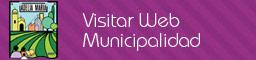 Visitar Web Municipalidad Adelia María